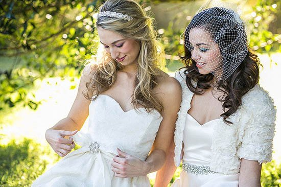 Conseils de planification de mariage et des idées 001
